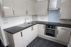 Semi Detached House To Let Downend Bristol Gloucestershire BS16