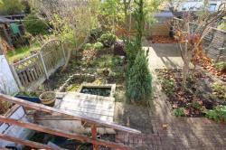 Other For Sale Buckingham Gardens Downend Gloucestershire BS16