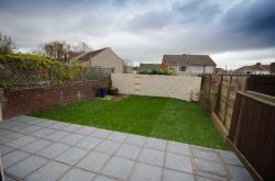 Terraced House For Sale Soundwell Road Bristol Gloucestershire BS16