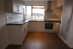 Flat To Let Downend Bristol Gloucestershire BS16