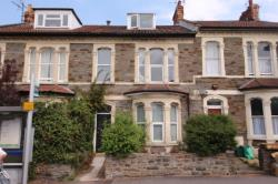 Other To Let staple hill bristol Gloucestershire BS16