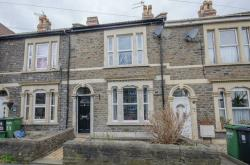 Other For Sale Staple Hill Bristol Gloucestershire BS16
