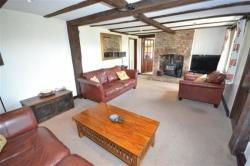 Detached House For Sale  Moreton Valence Gloucestershire GL2