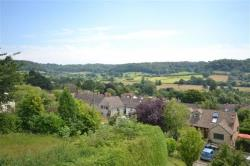 Detached House For Sale  Uley Gloucestershire GL11