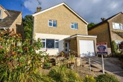 Detached House For Sale  North Nibley Gloucestershire GL11