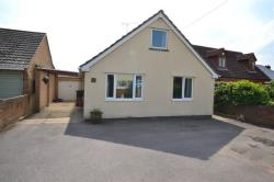 Detached Bungalow For Sale  Cam Green Gloucestershire GL11