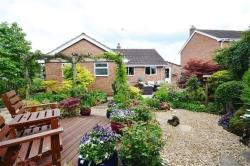 Detached House For Sale  Berkeley Gloucestershire GL13
