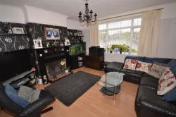 Semi Detached House For Sale Dursley Road Cambridge Gloucestershire GL2