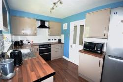 Terraced House For Sale  Box Road Gloucestershire GL11
