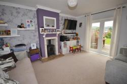 Semi Detached House For Sale  School Road Gloucestershire GL11