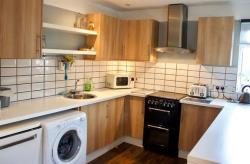 Flat For Sale  Dursley Gloucestershire GL11