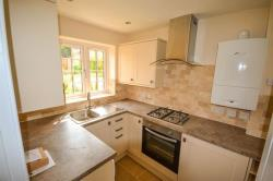 Semi Detached House To Let  Dursley Gloucestershire GL11