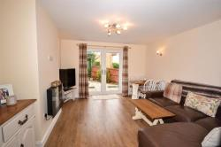 Terraced House To Let  Stock Lane Gloucestershire GL13