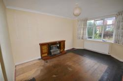 Detached Bungalow For Sale  The Quarry Gloucestershire GL11