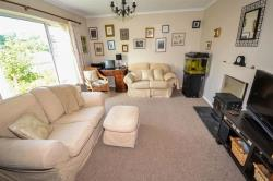 Semi Detached House For Sale Orchard Leaze Dursley Gloucestershire GL11