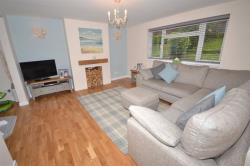 Semi Detached House For Sale Uley Road Dursley Gloucestershire GL11
