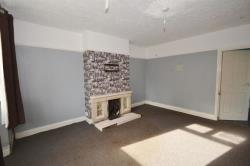 Terraced House For Sale Rosebery Park Dursley Gloucestershire GL11