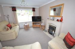 Terraced House For Sale Woodview Road Norman Hill Gloucestershire GL11