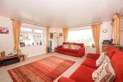 Detached House For Sale Hunger Hill Dursley Gloucestershire GL11