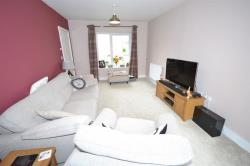 Detached House For Sale Shearing Close Dursley Gloucestershire GL11