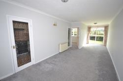 Terraced Bungalow For Sale Cam Dursley Gloucestershire GL11