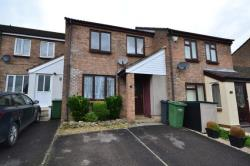 Terraced House For Sale Larkrise Cam Gloucestershire GL11