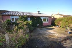 Semi Detached House For Sale Woodfields Cam Gloucestershire GL11