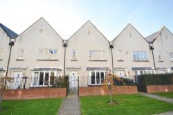 Terraced House For Sale  Dursley Gloucestershire GL11