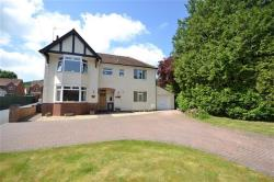 Terraced House For Sale  Cam Gloucestershire GL11