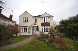 Detached House For Sale Cam Dursley Gloucestershire GL11