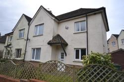 Semi Detached House For Sale  Uley Gloucestershire GL11
