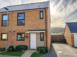 Semi Detached House For Sale  Cam Gloucestershire GL11