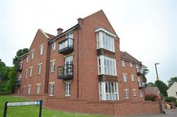 Flat For Sale  Cam Gloucestershire GL11