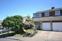 Terraced House For Sale Norman Hill Dursley Gloucestershire GL11