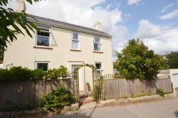 Detached House For Sale  Cam Gloucestershire GL11