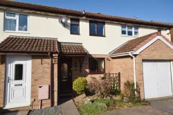 Other To Let  Berkeley Gloucestershire GL13