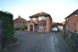 Detached House For Sale  Dursley Gloucestershire GL11
