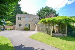 Detached House To Let  Dursley Gloucestershire GL11