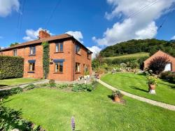 Detached House For Sale North Nibley Dursley Gloucestershire GL11