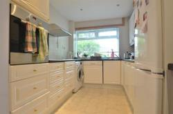 Terraced House For Sale Copley Close Hanwell Greater London W7