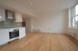 Flat For Sale Ealing London Greater London W13