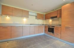 Flat For Sale Lapis Close Park Royal Greater London NW10