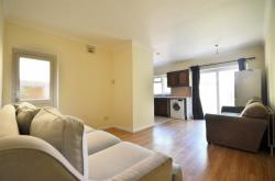 Flat To Let  London Greater London W7