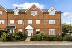 Other For Sale  Ealing Greater London W5