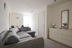 Flat To Let Eaton Rise Ealing Greater London W5