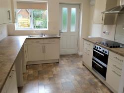 Other To Let Easingwold York North Yorkshire YO61