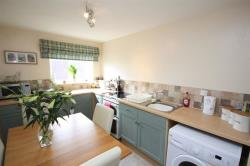 Flat For Sale Easingwold York North Yorkshire YO61