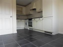 Flat To Let Easingwold York North Yorkshire YO61