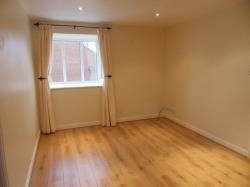 Flat To Let St. Monicas Court Easingwold North Yorkshire YO61