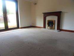 Terraced House To Let Raskelf York North Yorkshire YO61